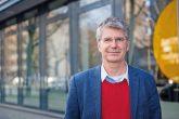 Sebastian Bartels, stellvertretender Geschäftsführer des Berliner Mietervereins