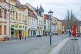 Auch im Berliner Speckgürtel wird es auf dem Wohnungsmarkt eng
