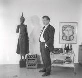 Zum 100sten Geburtstag von Werner Düttmann
