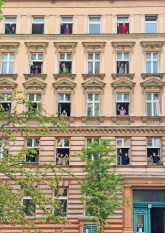 Vorkaufsrecht für Solmsstraße 18