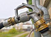CO2-Abgabe