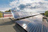 Die energetische Gebäudesanierung ist für das Erreichen der Klimaziele elementar