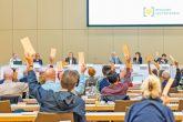 BMV-Delegiertenversammlung 2021